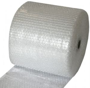 500mm LARGE Bubble Wrap
